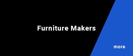 Furniture Makers