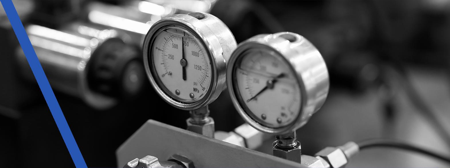 油圧機器・駆動機器